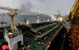 Još jedan iranski tanker stigao u Venecuelu