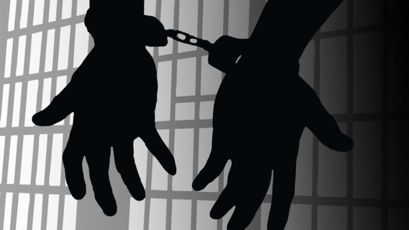 Još jedan iskaz osumnjičenog kriminalca uzdrmao javnost Srbije
