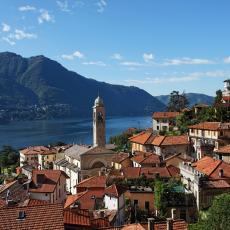 Još jedan italijanski grad nudi kuće za EVRO: Postoji SAMO JEDAN USLOV (VIDEO)