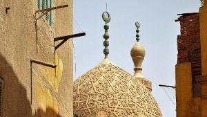 Još jedan lekar uhapšen u Egiptu zbog kritike zdravstvenog sistema za vreme pandemije