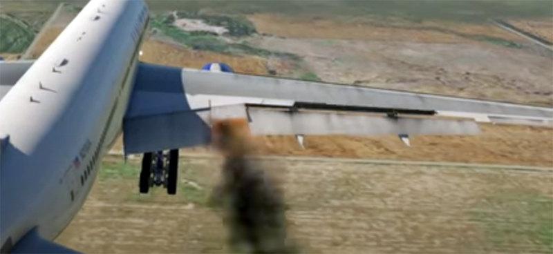 Još jedan problem na letu Boinga 777 - prinudno sletanje u Moskvi