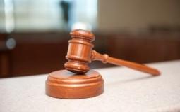 Još jedan visoki oficir OVK pozvan na ispitivanje u Specijalni sud u Hagu