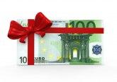 Još jedna banka u Srbiji promenila vlasnika i ime