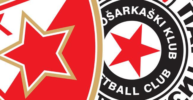 Još jedna derbi-drama i još jedna pobeda Partizana!