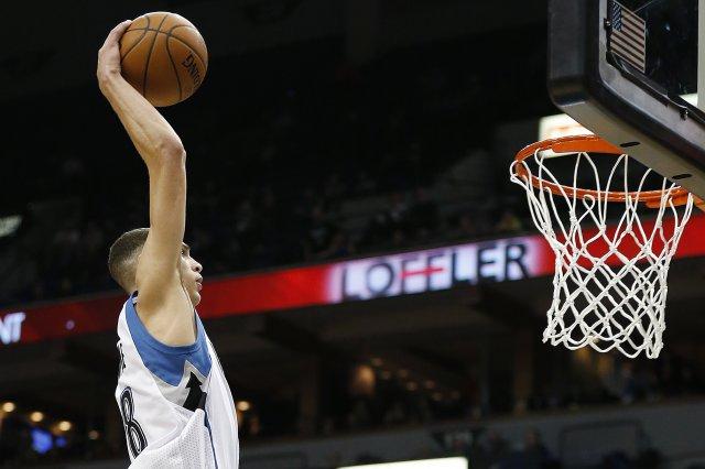 Još jedna faca iz NBA stiže u Beograd