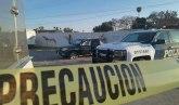 Još jedna pucnjava u Meksiku; ubijeno sedmoro ljudi