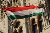 Još jedna zemlja odobrila ulazak Srbima bez PCR testa