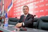 Još jedna zemlja povlači priznanje Kosova