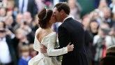 Još jedno kraljevsko venčanje ove godine