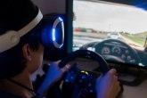 Još jedno razočarenje za fanove Gran Turismo video-igara