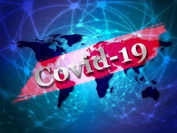 Još kod četiri osoba potvrđen Covid 19