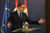 Još nemam predlog rešenja za KiM, neće biti lako za Srbe