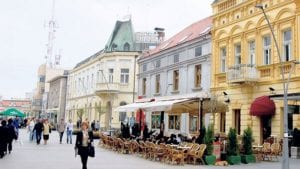 Još šest novozaraženih u Moravičkom okrugu