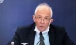 Još tri žrtve virusa korona u Srbiji, smrtnost prešla 2 procenata