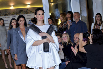 Journey One Fashion Night u Beogradu!