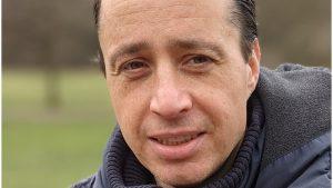 Jovan Bajford u Intervjuu petkom: Zašto u krizama mnogi veruju u teorije zavere