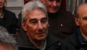 Jovan Jova Radovanović: Junak našeg detinjstva