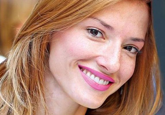 Jovana Joksimović: Zašto sam odustala od tužbe i zašto ne radim sa Srđanom!