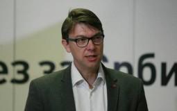 Jovanović: Ako su Gradske pijace u plusu, zašto im se daje 1,5 miliona evra