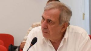 Jovanović: Cilj je da javnost zaboravi na paljenje moje kuće