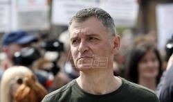 Jovanović: Ekološke organizacije se finansiraju iznutra