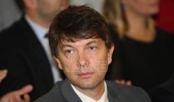 Jovanović: Gradska vlast odgovorna za urušavanje javnog prevoza u prestonici