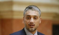 Jovanović: I vlast i opozicija moraju da pokažu ozbiljnost i izbegnu bojkot