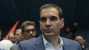 Jovanović (Metla 2020): EU nije tema, moramo sami da se borimo za sređivanje stanja u zemlji