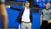 Jovanović: Moramo da odgovorimo na Zvezdinu fizičku igru