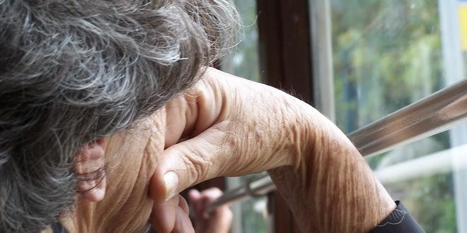 Jovanović: Najviše stradaju stari, ovu bitku može da dobije samo preventiva