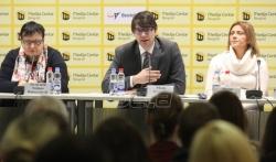 Jovanović (Narodna stranka): Pokrenuti zajedničku platformu za rešavanje prekomernog zagadjenja