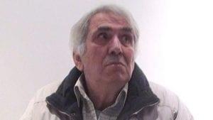 Jovanović: Nisam siguran dok ne uhapse nalogodavca
