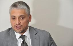 Jovanović: Nisu bili potrebni posrednici Evropskog parlamenta da bismo