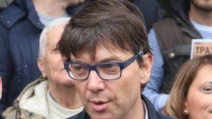 Jovanović: Očistićemo korupciju u prvih šest meseci po padu SNS-a sa vlasti