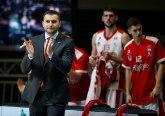Jovanović: Protiv Mornara čvrsto i koncentrisano