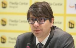 Jovanović (SzS): Raspisati tender za otpadne vode, iskoristiti bespovratna sredstva EU