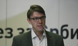 Jovanović Vesiću: Ako su Gradske pijace u plusu, zašto im se iz budžeta daje 1,5 miliona evra
