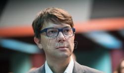 Jovanović: Vučić nije zaključao Beograd jer se plaši Beogradjana, u ponedeljak odbrana ...