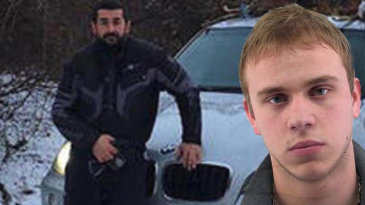 Jovanović se 24 sata iživljavao nad žrtvama, pa mesto zločina SREDIO I OBRISAO! Bratanica ubijenog Neđe otkriva: Kuća je naizgled bila čista KAO APOTEKA...