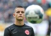 Joveljić otišao u MLS