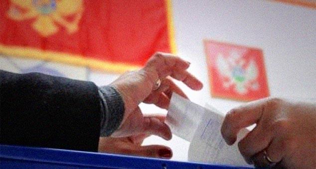 Jovo Vukelić: Stiže li kraj režima Đukanovića na avgustovskim izborima