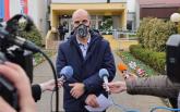 Jubilej: Javna skladišta Subotica obeležavaju 60 godina poslovanja