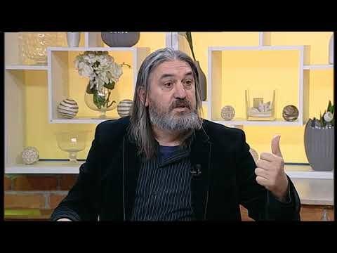 Jugoslav Petrušić i Rade Petrović oslobođeni optužbi za ubistva na Kosovu i Metohiji
