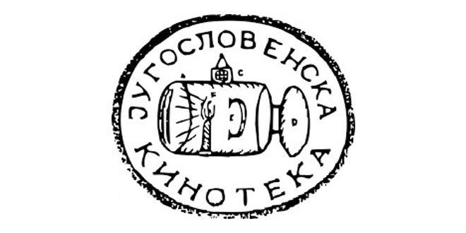 Jugoslovenska kinoteka najbolji muzej u Srbiji u 2020.