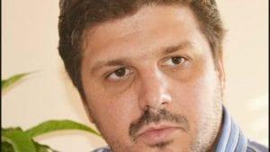 Jugović: Laži Tepić ne mogu da sakriju nepristojno bogatstvo Đilasa