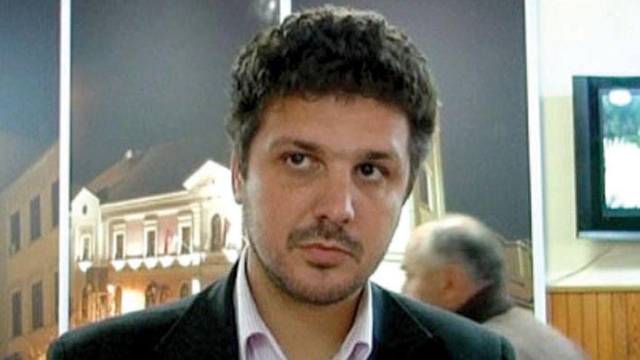 Jugović (SNS): Stiče se utisak da je Suzana Vasiljević dala legitimitet NIN-u