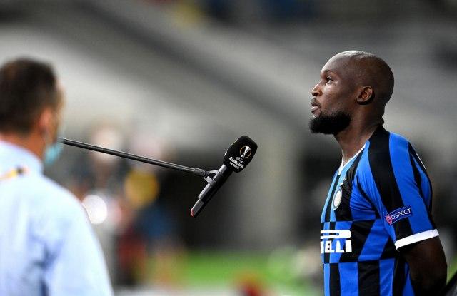 Junajted ispao, Inter prošao – Lukaku ima reč VIDEO