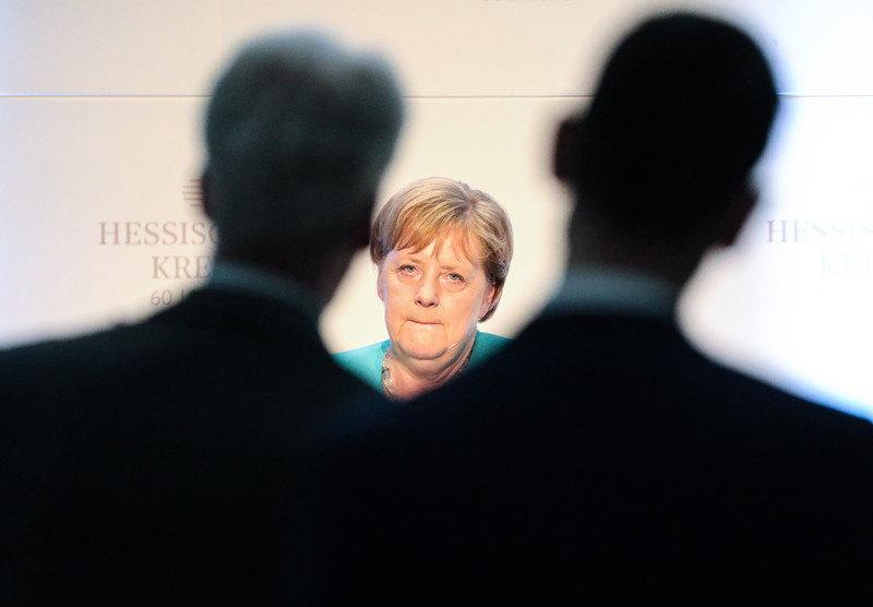 Juratović: Merkel će tražiti stabilizaciju od Beograda i Prištine