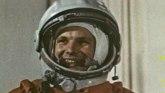 Jurij Gagarin: Šezdeset godina od prvog leta čoveka u svemir