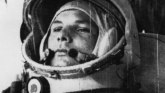 Jurij Gagarin: Skrivene opasnosti čovekovog prvog leta u svemir